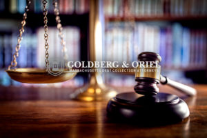 Goldberg & Oriel Massachusetts Debt Collection Attorneys Second Photo