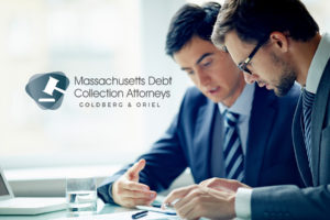 At Massachusetts Debt Collection Attorneys we provide Commercial Collection services for all kinds of clients; including National Companies, local businesses, as well as international.